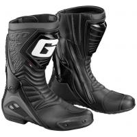 Мотоботы GAERNE G-RW BLACK 41