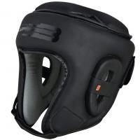 Шлем BoyBo B-Series BH300 флекс M
