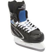 Коньки хоккейные VR3 р.39