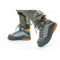 Ботинки забродные Tramp Angler 43 р-р