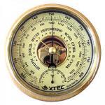 Эхолоты, барометры
